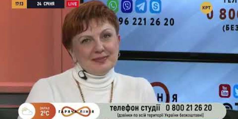 Вбудована мініатюра для Чи можливо знайти роботу в Україні, якщо вам за 40?